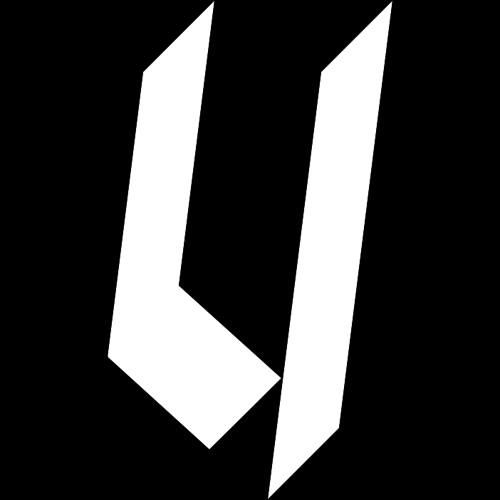 umba89's avatar