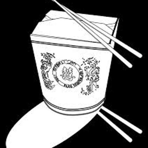 Chop sui's avatar