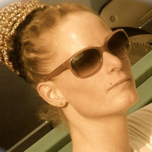 Vanessa Hähnel's avatar