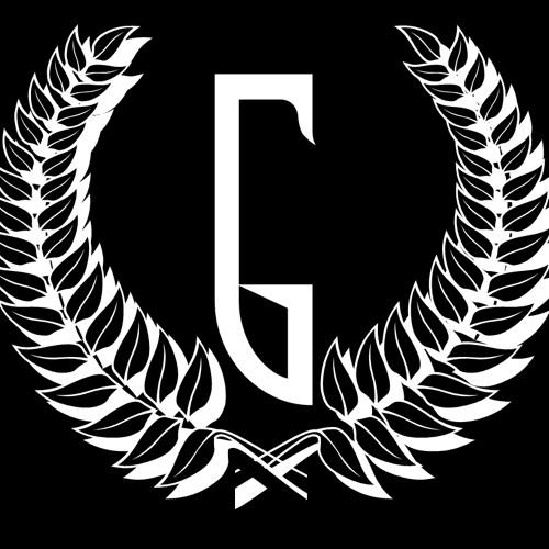 Gabriel Galache's avatar