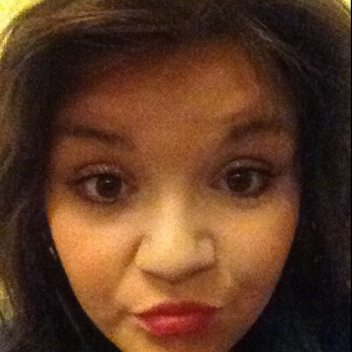 MaryLouiseC's avatar