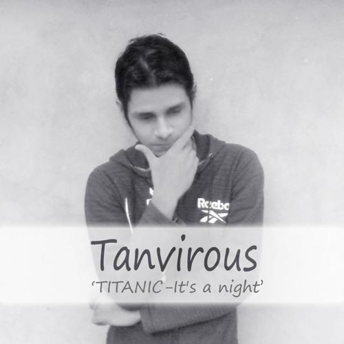 Tanvirous Sultan's avatar
