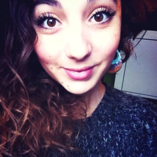jeannecha's avatar
