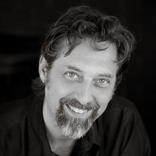 Scott Kirby Piano's avatar