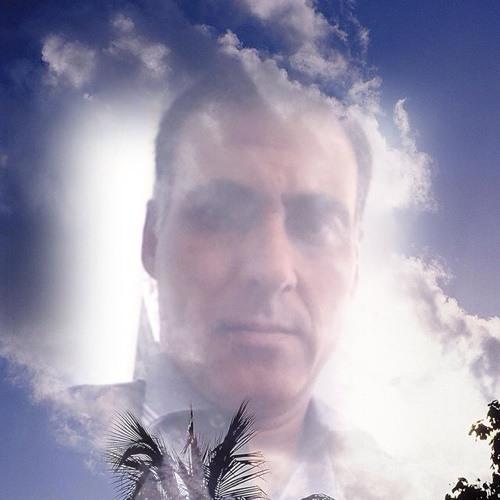 user55325890's avatar
