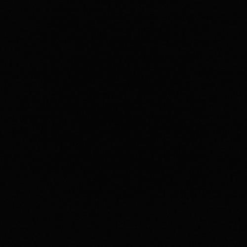 carlinobst's avatar