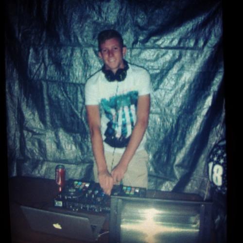 Milsted (DJ)'s avatar