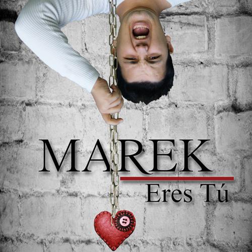 Marekdk's avatar