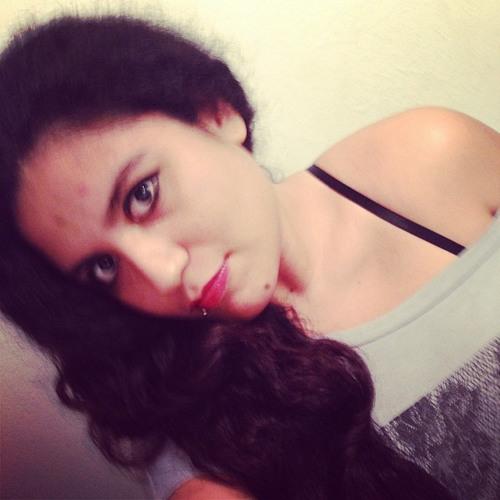 Didi-Ruiz's avatar