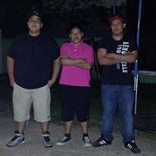 Gerardo Hernandez 110's avatar