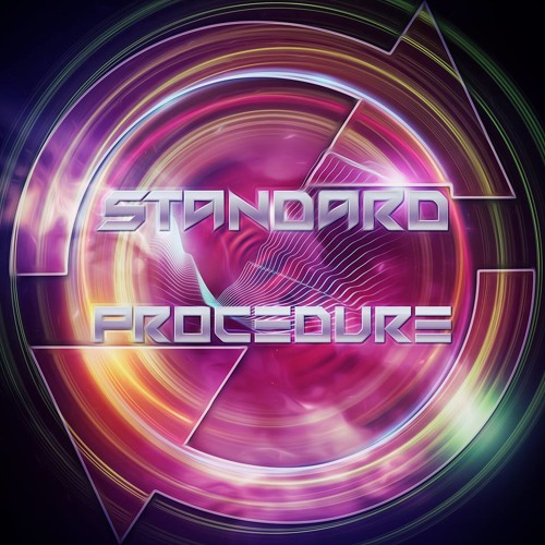 STANDARD-PROCEDURE's avatar