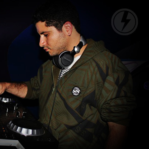Progstorm DJ SET's avatar