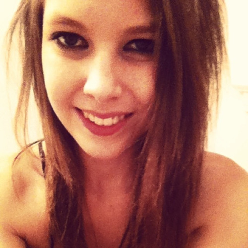 Krista Lewis 4's avatar