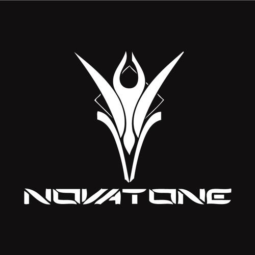 NOVATONE's avatar