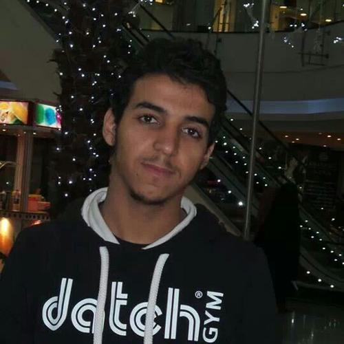 user173118188's avatar