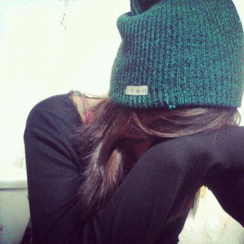lostin_themusic's avatar