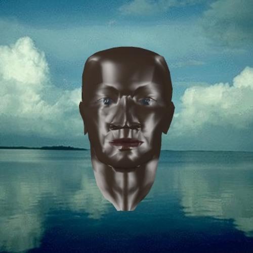 Macnation's avatar