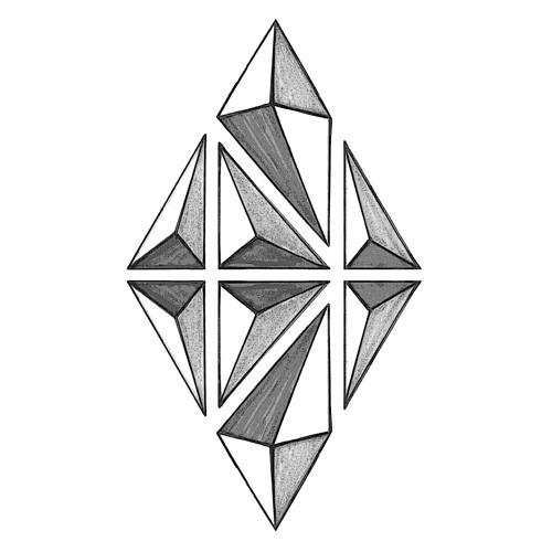 Receptive Aphasia's avatar