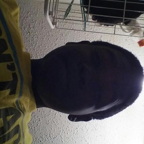 lol_bug's avatar