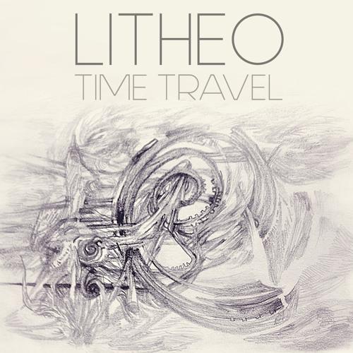 Litheo's avatar