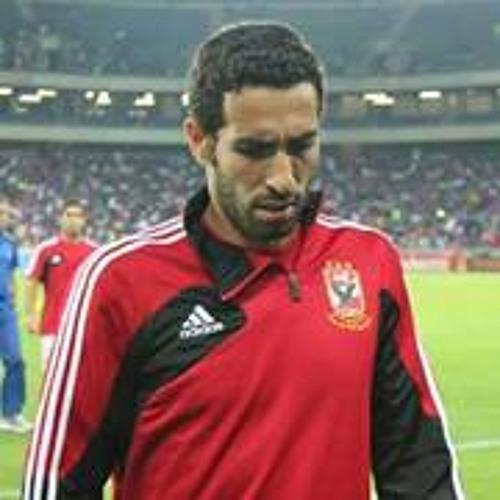 Omar Khaled 135's avatar