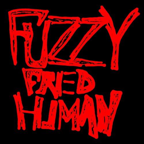 fuzzyfriedhuman's avatar