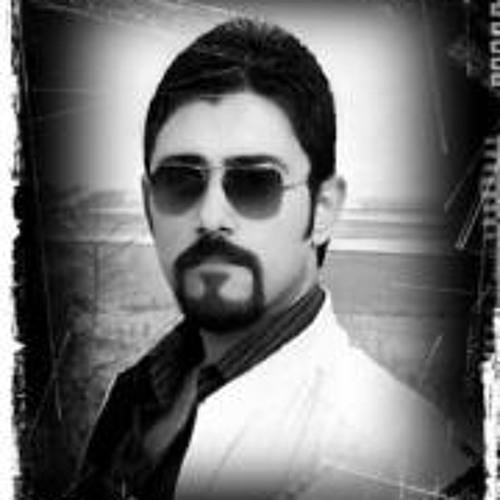 Cem Çakır 3's avatar