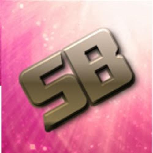 Schleck Blatt's avatar