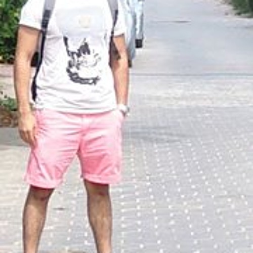 Karim Nabil 14's avatar