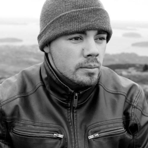 Ty Quoddy's avatar