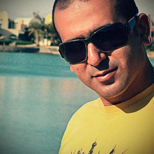 Ahmed Osama 144's avatar