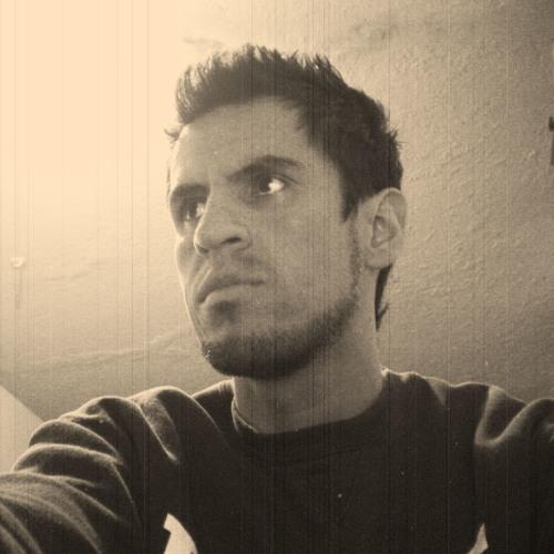 DJ Franco Bogota's avatar