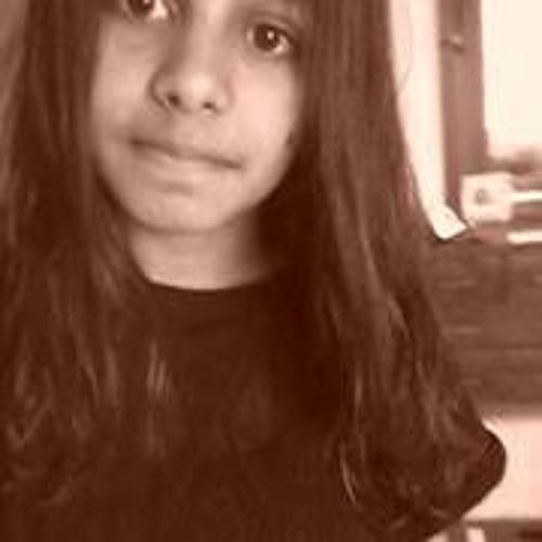 Kabita Bhandari's avatar
