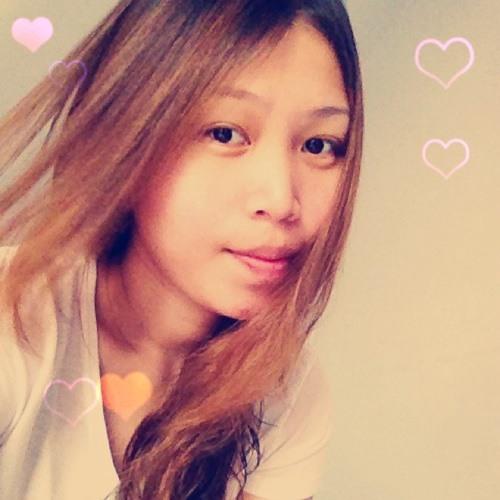 Cbk  Qiing's avatar