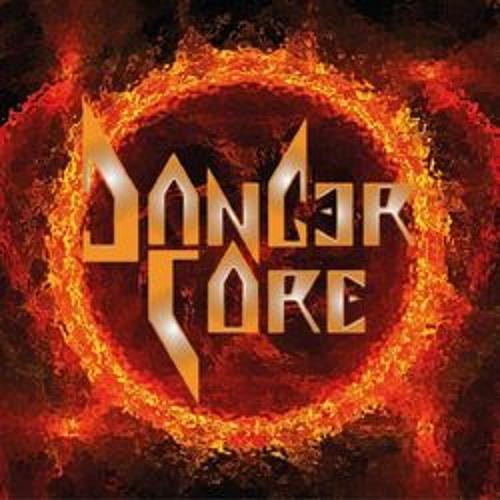 Danger Core's avatar