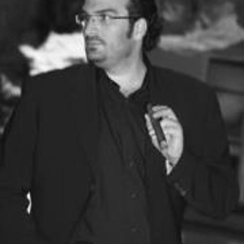 Talal M. Addas's avatar