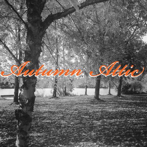 Autumn_Attic's avatar