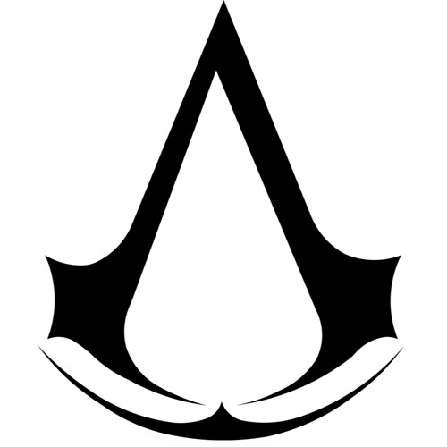 lancelot87_3's avatar