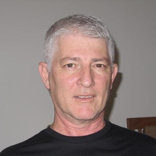 henrique b's avatar
