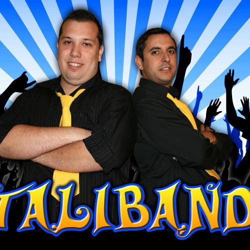 Banda Taliband's avatar