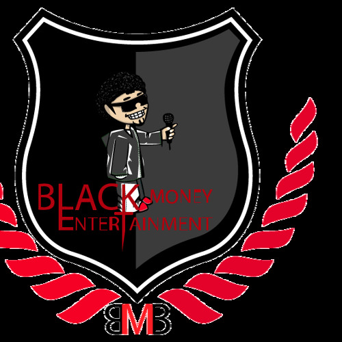 BLACK MONEY ENT's avatar