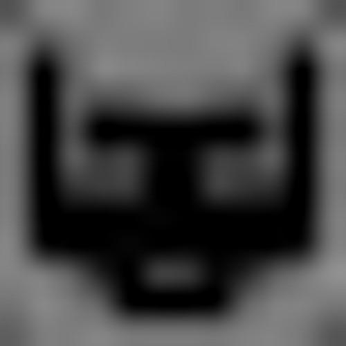 user974777750's avatar