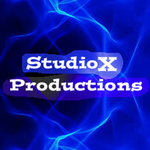StudioX Productions LLC's avatar