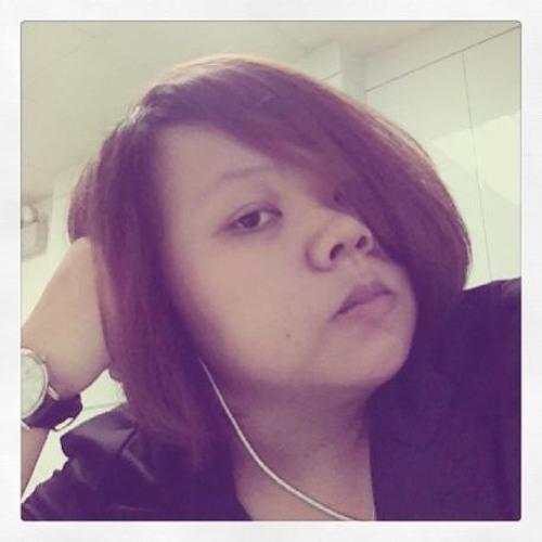 5hirl3y's avatar
