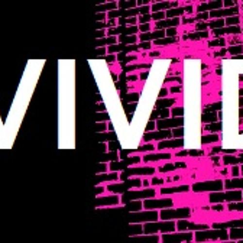 TIM VIVID's avatar