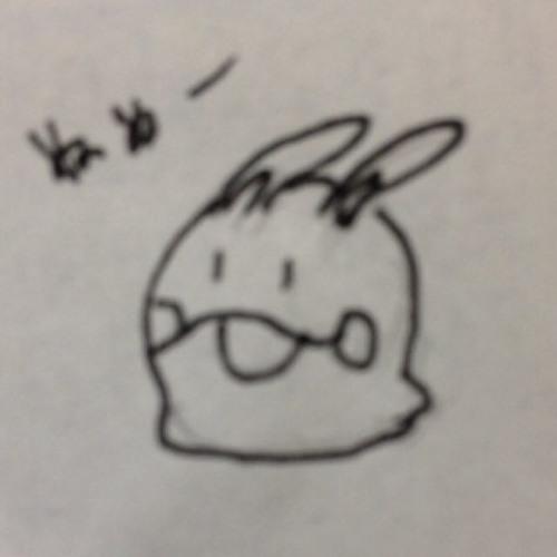 風上ユウオン's avatar