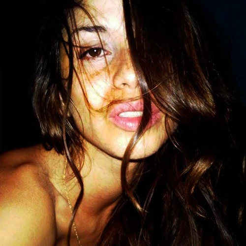 Cynthia Valeska Diaz Sosa's avatar