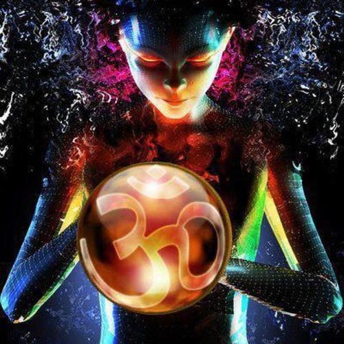 Limbo Recordings's avatar