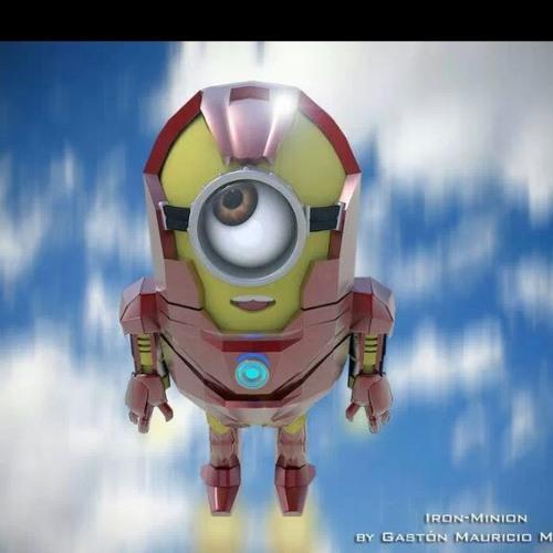 hugo-rozario's avatar