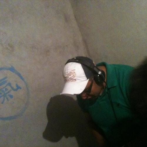 Omar Garcia 110's avatar